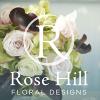 Rose Hill Garden of Easton profile image