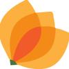Croziers Flowers profile image