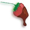Dippin Chocolate profile image