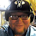 Inferno Imaging profile image.