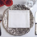 Callini Diore Event Planning And Catering profile image.