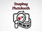 Snapbug Photobooth profile image.
