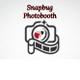 Snapbug Photobooth logo