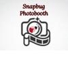 Snapbug Photobooth profile image