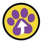 UpDog Pet Services profile image.