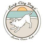 Surf City Dogs profile image.