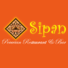 SIPAN Peruvian Restaurant & Bar profile image