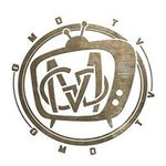 GMDTv profile image.