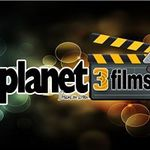 Planet3 films profile image.