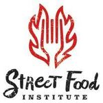 Street Food Institute profile image.