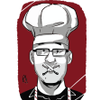 Shut The Chef Up profile image