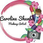 Caroline Shunbo- Makeup Artist logo