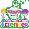Mother Nature Science Hertfordshire profile image