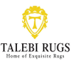 Talebi Rugs profile image