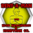 RENT-A-MAN DFW Home Improvements & Handyman Co. profile image