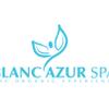 Blanc Azur Spa profile image
