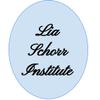 Lia Schorr Institute profile image