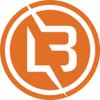 Build A Legacy International profile image