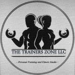 The Trainers Zone LLC profile image.
