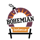 Bohemian Barbecue logo