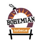 Bohemian Barbecue logo