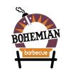 Bohemian Barbecue profile image