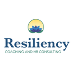 Resiliency and Life Coaching profile image.