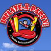 Inflate-a-party profile image