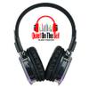 Quiet On The Set - Silent Disco Headphones profile image