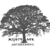 Mighty Oak Advertising LLC profile image