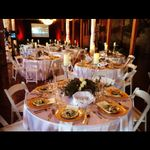 DFW Elite Catering and Events profile image.