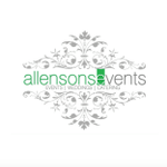 Allensons Events profile image.