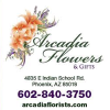 EveningStar Custom Designs/Arcadia Flowers & Gifts profile image