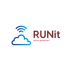 RUNit Digital Marketing ,  Growing Businesses Through Facebook and Google Marketing