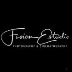 Fusion Estudio profile image.