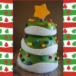 Cake Appeal profile image.