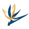 Elysium Marketing Company profile image