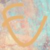 Facilitating Uniqueness profile image