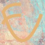 Facilitating Uniqueness profile image.