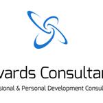 Edwards Consultants profile image.