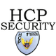 HCP Security Services logo
