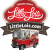 Little Lois Cafe profile image