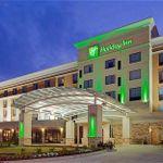 Holiday Inn Dallas - Garland profile image.