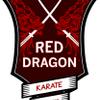 Red Dragon karate Upland profile image