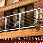 J. Stephen Peterson & Associates, P.S. profile image.