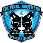 Cruvinel Brothers Mixed Martial Arts Academy profile image.