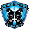 Cruvinel Brothers Mixed Martial Arts Academy profile image