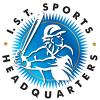 I.S.T Sports Headquarters profile image