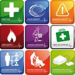 First Response (First Aid) Ltd profile image.