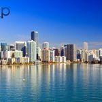 Miami Photo Realtor profile image.